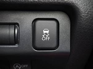 File 2015 Subaru Xv 2 0i Vdc Off Switch Jpg