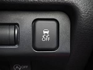 File 2015 Subaru Xv 2 0i Vdc Off Switch Jpg