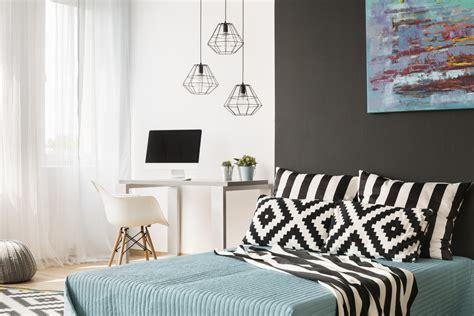 louer une chambre a een kamer in uw huis verhuren gebruiksaanwijzing