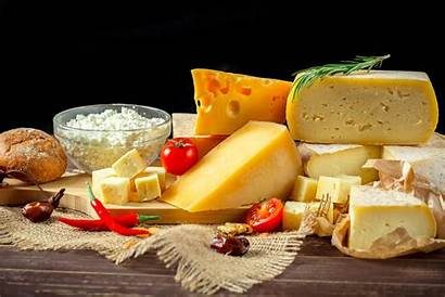 Cheese Background Wallpapers