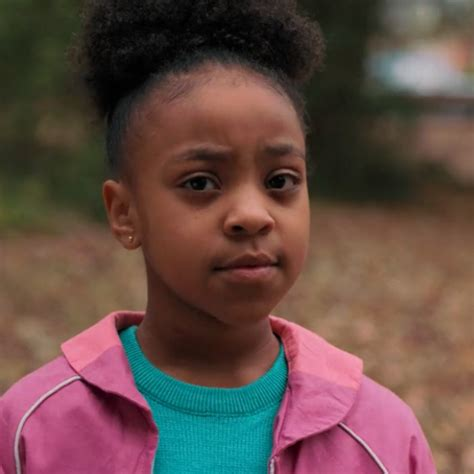 Lucas' Sister Erica Is The Queen Of 'Stranger Things ...