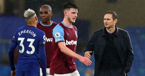 Lampard explains importance of staying humble and finds ...