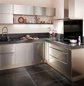 Evier Cuisine Ceramique : peinture pour evier ceramique evtod ~ Premium-room.com Idées de Décoration