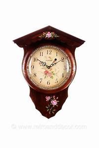 buy beautiful wall clocks online at best prices With best wall clocks online