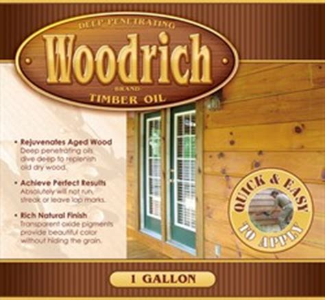 timberoil brand stain review  deck stain reviews ratings