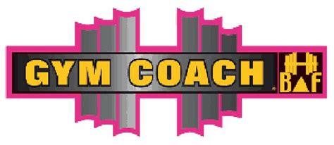 coach coigni 232 res 1 seance d essai gratuite