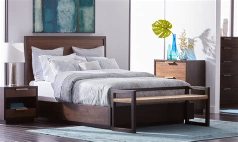 fit queen beds  small spaces overstockcom