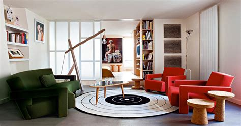 Comment Amenager Un Petit Appartement, Optimiser L'espace