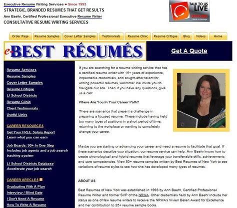 Best Resume Writing Websites by Top Essay Writing Websites Best And Reasonably Priced