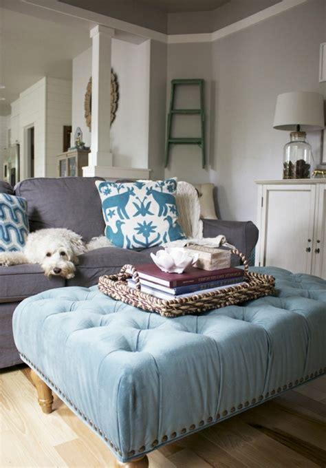 chambre reposante couleur reposante pour une chambre maison design bahbe com