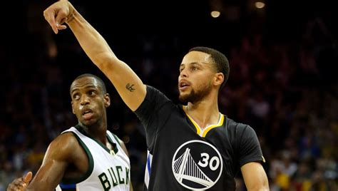 Golden State Warriors Vs Milwaukee Bucks | V Bucks Free 2019