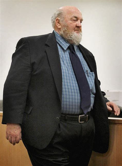 area police chiefs sex assault trial opens local