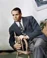 henry fonda | Henry fonda, Hollywood actor, Classic movie ...