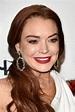 "Lindsay Lohan - MTV's ""Lindsay Lohan's Beach Club ..."