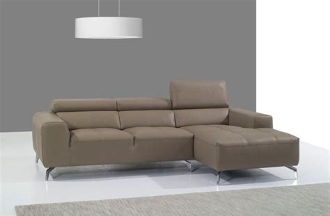 Small Apartment Sectional Sofa by 20 Ideas Of Small Scale Leather Sectional Sofas Sofa Ideas