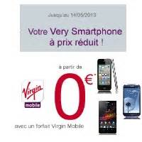 Forfait Telephone Pro : virgin mobile l iphone 4 galaxy s3 gratuits avec un forfait mobile pro ~ Medecine-chirurgie-esthetiques.com Avis de Voitures