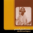 Black Octopus by Paul Jackson (CD, 2012) for sale online ...