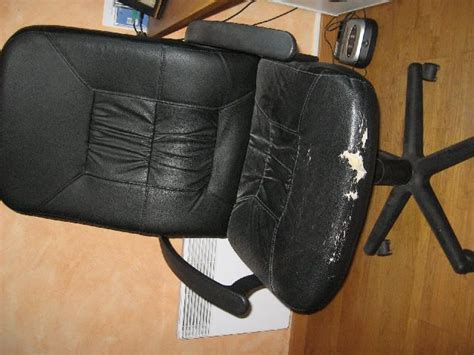 housse pour fauteuil bureau table rabattable cuisine fauteuils de bureau ikea