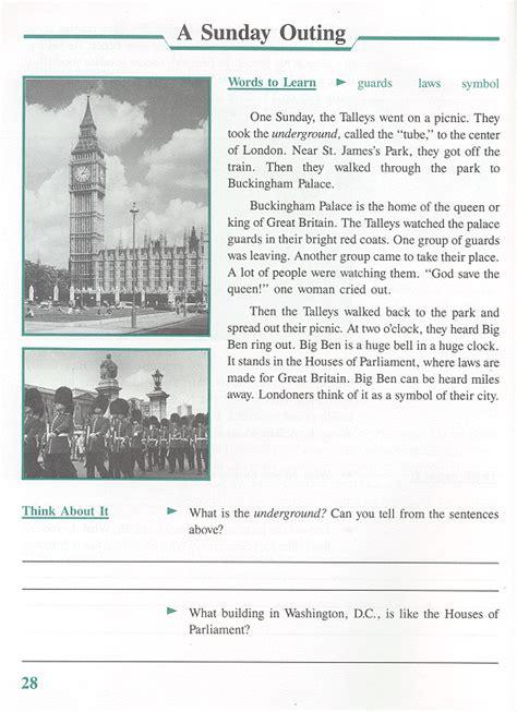7th grade 187 7th grade social studies worksheets