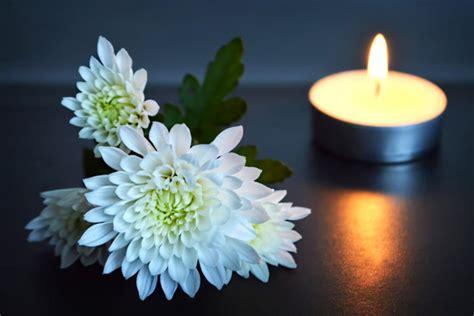 letting    fear  death spirituality health