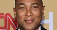 Don Lemon Wants to Drop F-Bombs -- Vulture