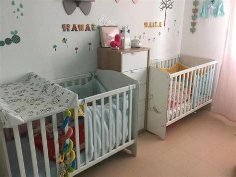 amenagement chambre bebe aménagement et décoration d 39 une chambre pour