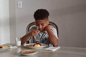 Parenting tips for healthy eating | Strong4Life