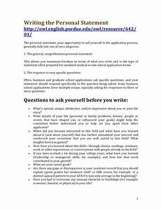 resume personal statement ingyenoltoztetosjatekokcom With how to write a personal resume