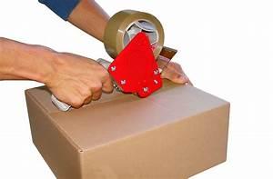 Carton De Déménagement Gratuit : carton de d m nagement gratuit ~ Premium-room.com Idées de Décoration