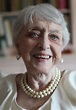 Celeste Holm, Witty Character Actress, Dies at 95 ...