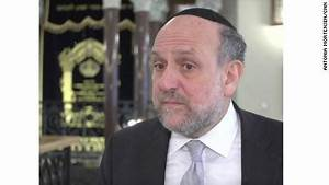 Chief rabbi says move has caused widespread confusion ...