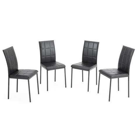 comparatif chaise de bureau chaise de cuisine discount