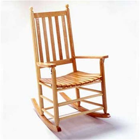 troutman shaker rocking chairs troutman classic shaker rocking chairs