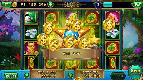 Slots:Magic Free Casino Slot Machine Games For Kindle Fire ...