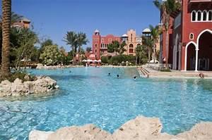 Grand Resort Hurghada Bilder : hotel the grand resort 5 travel sk ~ Orissabook.com Haus und Dekorationen