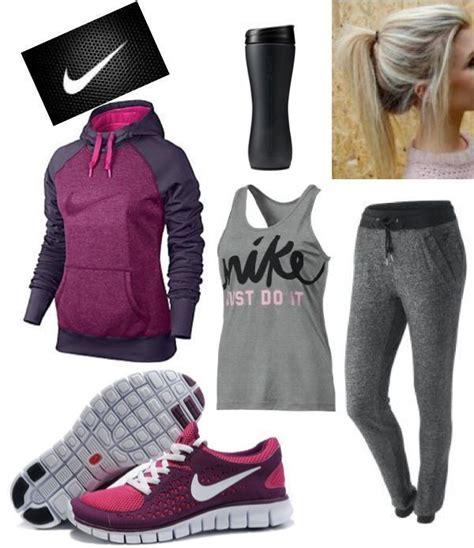 60 best u2022lazy day outfitsu2022 images on Pinterest | Casual outfits Lazy day outfits and Comfy clothes