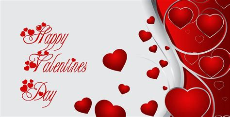 happy valentines day  images gifts wallpapers