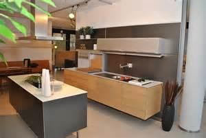 luxusküche luxusküchen alles rund um die luxusküche