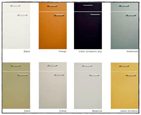 facade placard cuisine facade placard cuisine 46343 placard idées