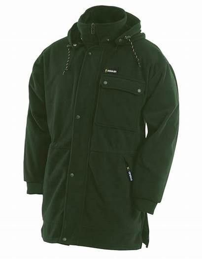 Windriver Jacket Clothing Zealand Nz Louk Swazi