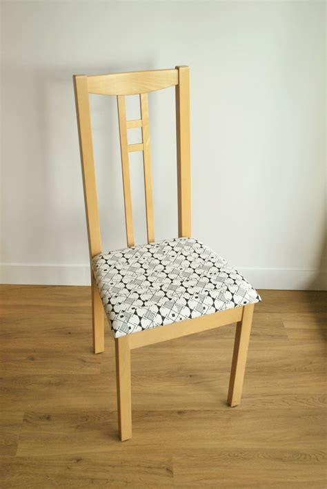 patron housse de chaise housses de chaises ikea 28 images housses chaises ikea