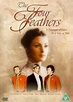 The Four Feathers (1978 film) - Wikipedia