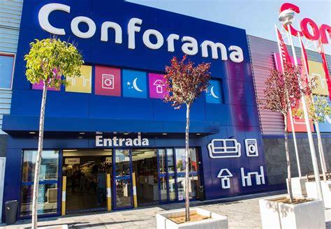 Le Conforama by Conforama Ouvre Boutique 224 Gran Canaria Ici Gran Canaria