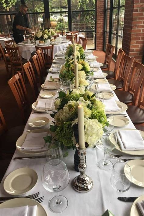 lidias kansas city weddings  prices  wedding
