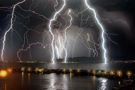 Résultat d'images pour orages