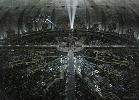 future underground cities desktop backgrounds