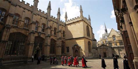 universities   world business insider