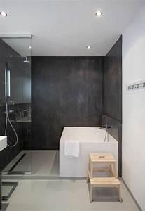 Dusche Mit Glaswand : dusche glaswand badewanne verschiedene design inspiration und interessante ~ Sanjose-hotels-ca.com Haus und Dekorationen