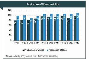 Agriculture in India: Industry Overview, Market Size, Role ...