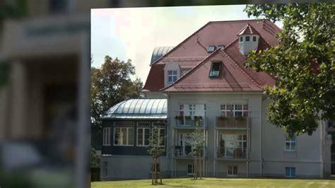 Makler Haus Kaufen In Chemnitz Youtube